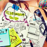 Revitalise your website